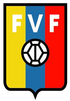 Selección Venezuela - LOGO