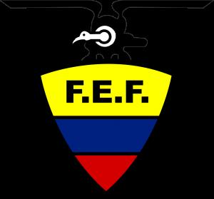 Selección Ecuador - LOGO