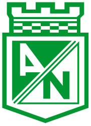 Atlético_Nacional_logo