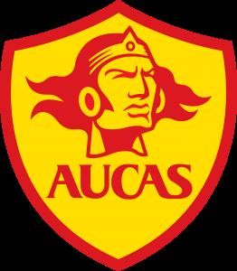 Logo Aucas