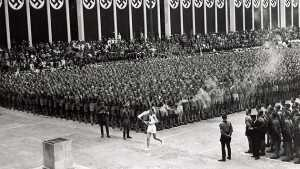 Berlin-1936-TV