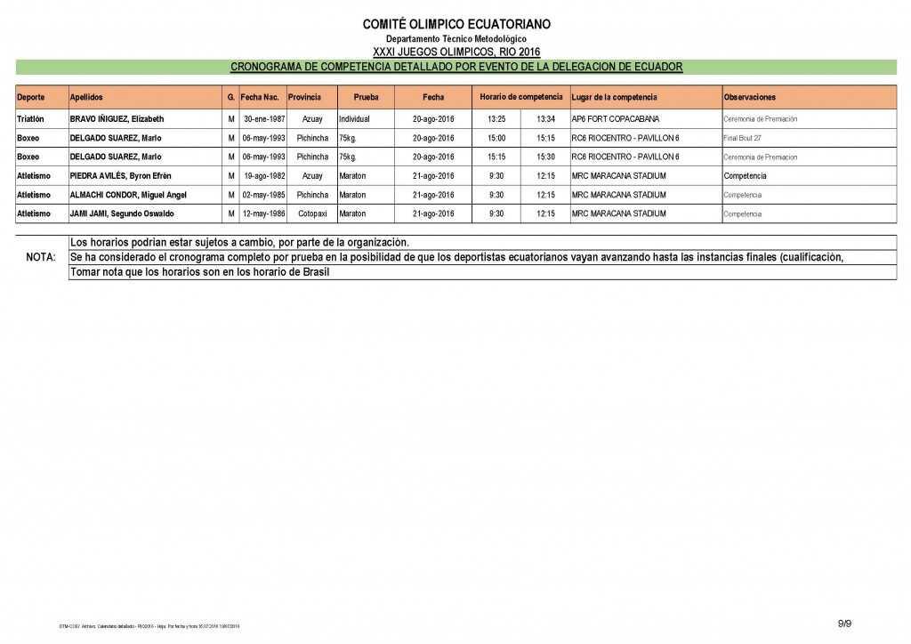 Calendario detallado RIO2016_Página_9
