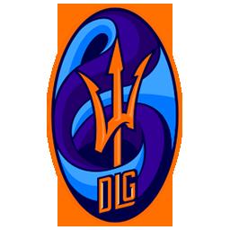 Logo-DeportivoLaGuaira