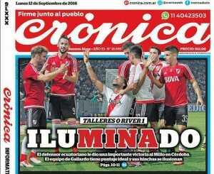diario-cronica