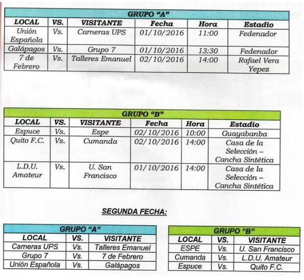 horarios-futbol-femenino