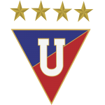 logo-ldu-2016