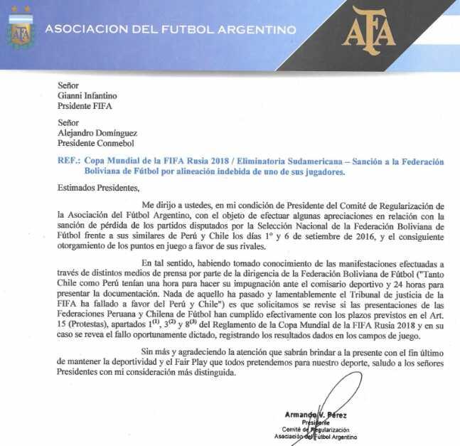 carta-argentina