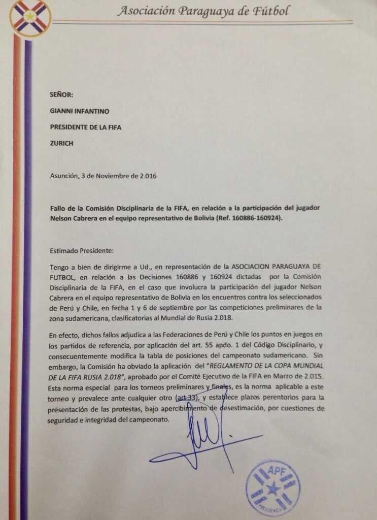 carta-paraguay