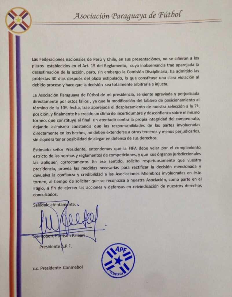 carta-paraguay1
