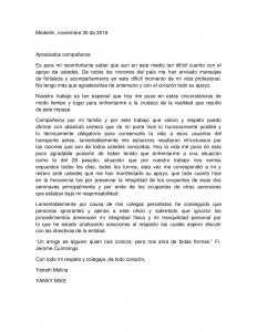 carta-yaneth-molina-001