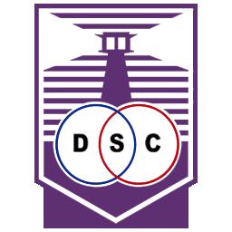 Escudo Defensor Sporting Club