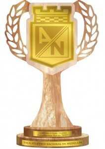 trofeo-atletico-nacional-de-medellin_1hw89c82tt41c1cz3z5rxe5vle