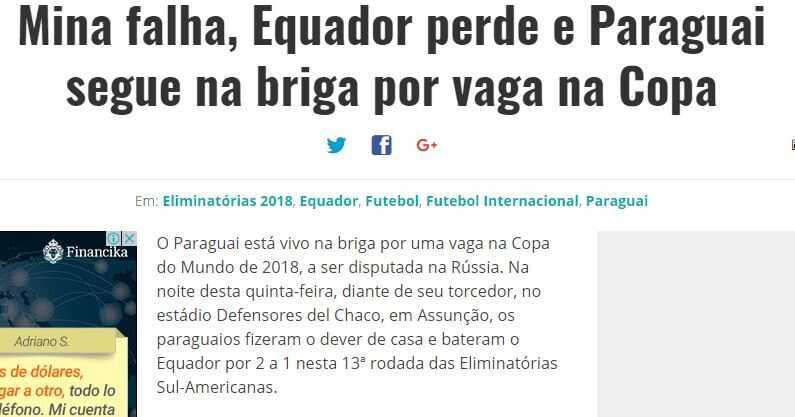 Gazzeta Sport