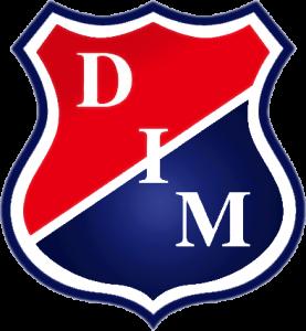 Escudo_del_Deportivo_Independiente_Medellín (1)