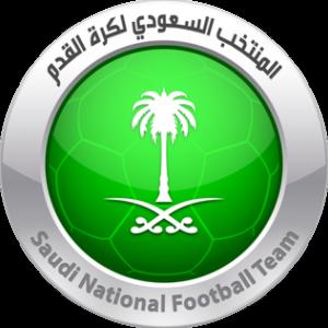 Logo KSA-Badge