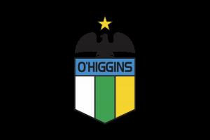 Logo OHiggins_FC