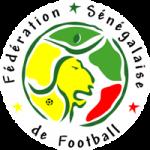 Senegal_national_football_team_logo