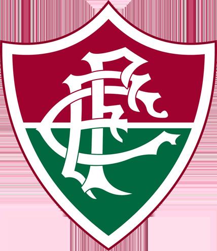 logo fluminense png