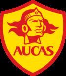 logo_aucas