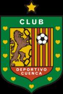 DepCuenca