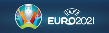 Banner Euro-01