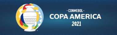 BannerCopaAmerica-02